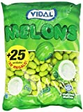 Best Chicles - Vidal - Melons - Chicle relleno gregeado Review
