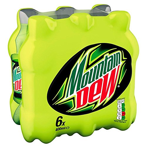 mountain-dew-energia-6x400ml-paquete-de-2