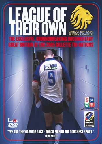 A League Of Their Own [DVD] for sale  Delivered anywhere in UK