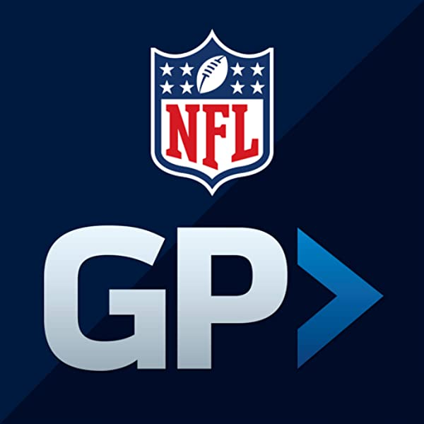 Nfl Game Pass International Amazon It Appstore Per Android