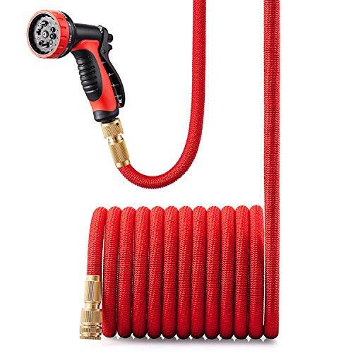 grohoze-espandibile-in-ottone-massiccio-connettore-tubo-da-giardino-con-10-modello-pistola-a-spruzzo