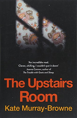 The Upstairs Room - Luxus Traditionelle Teppich