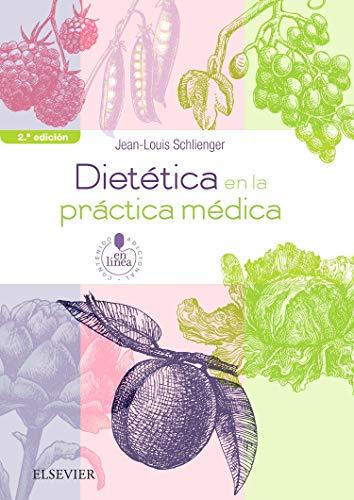 Pack: Dietética en la práctica médica + Acceso Web - 2ª edición