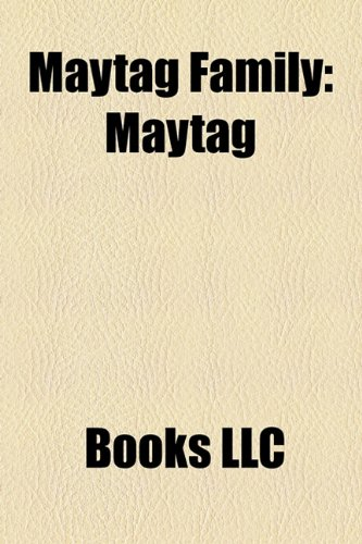 maytag-family