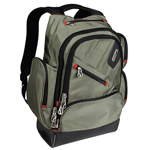 ful-maverick-backpack-green