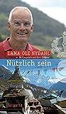 Nützlich sein - Ole Nydahl