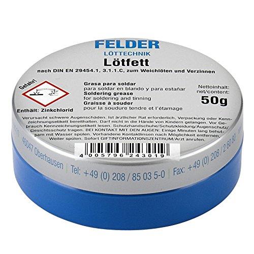 felder-ltfett-ltmittel-solder-paste-lt-fett-ltpaste-dose-50g