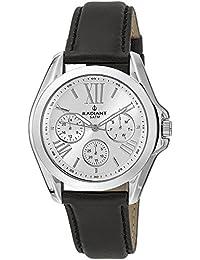 RADIANT NEW SUPREME relojes mujer RA348601