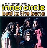 Songtexte von Inner Circle - Bad to the Bone