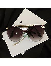 Amazon.es: gafas de sol deportivas - 4108421031: Ropa