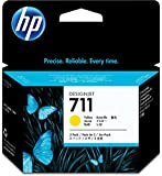 HP Stationery & Office Supplies