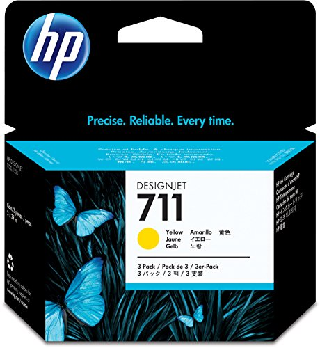 HP Stationery & Office Supplies - Best Reviews Tips