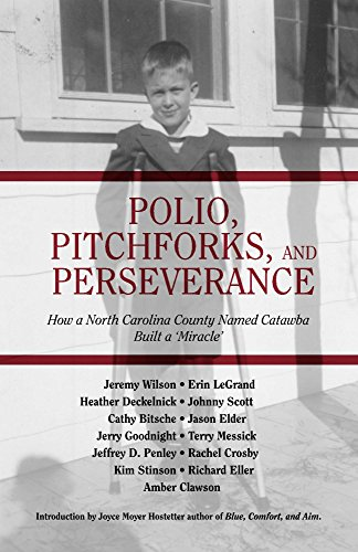 polio-pitchforks-and-perseverance-how-a-north-carolina-county-named-catawba-built-a-miracle-english-