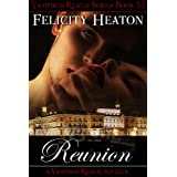 Reunion (Vampires Realm Romance Series) (English Edition)