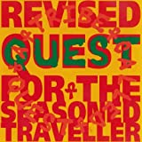 Revised Quest for the Seasoned [Vinyl LP]