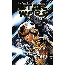 Star Wars Tomo - Número 2