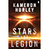 The Stars Are Legion
