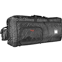 ed8246d2df Amazon.co.uk: Stagg - Bags, Covers & Cases / Accessories: Musical ...