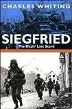 The Nazi's Last Stand