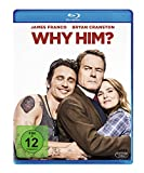 Why him? kostenlos online stream