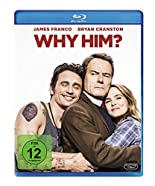 Why him? [Blu-ray] hier kaufen