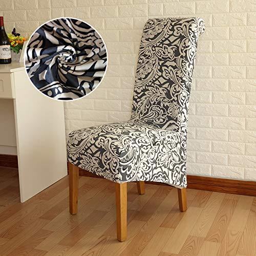 Home GroßZüGig Großhandel 33*30*45 Cm Folding Dining Barhocker Und Bänke Kleine Runde Outdoor Tragbare Stuhl