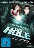 The Hole Wovor hast kostenlos online stream