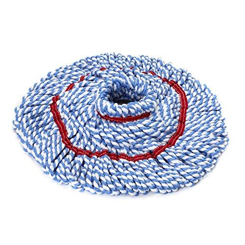 O Cedar MicroTwist Wischmopp aus Mikrofaser