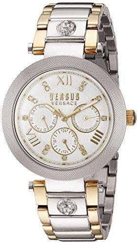 versus-camden-market-sca020016-orologio-da-polso-donna