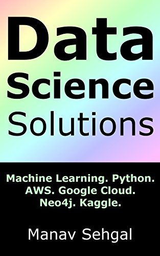 Data Science Solutions Machine Learning Python Google Download