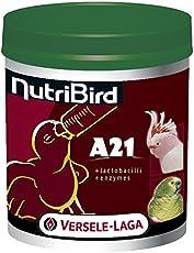 Versele Laga NutriBird A21 für Babyvögel