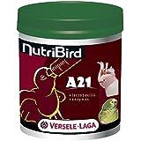 Versele Laga - Aliment élevage Oiseaux Exotiques - Nutribird A21 - 800 G