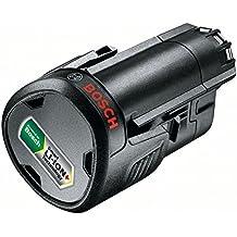 Bosch 1 600 A00 49P - Batería de litio 2 Ah (21,6 W