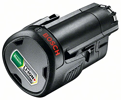 bosch-home-and-garden-pba-108-v-akku-lithium-ionen-20-ah-1600a0049p