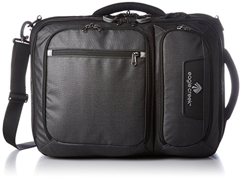 Eagle Creek Business Rucksack 17 Zoll Laptop-Tasche Convertabrief Tasche für Gesch...