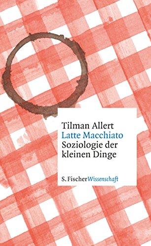 iologie der kleinen Dinge (Fischer Wissenschaft) ()