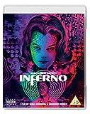 Henri-Georges Clouzot's Inferno [Blu-ray] [UK Import] -