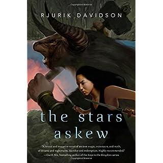 The Stars Askew (Caeli-Amur)
