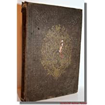 Henriette Davidis Praktisches Kochbuch Für Die Gewöhnliche Und Feinere Küche | Suchergebnis Auf Amazon De Fur Henriette Davidis Praktisches