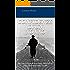 Confidenze di un Nonno: Racconto Sommario di Fatti e Misfatti di una Vita Duramente Vissuta