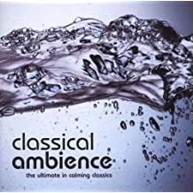 Classical Ambience