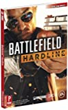 Battlefield Hardline: Prima Official Game Guide (Prima Official Game Guides)