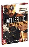 Battlefield Hardline: Prima Official Game Guide