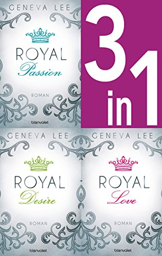 https://www.buecherfantasie.de/2018/07/rezension-royals-saga-von-geneva-lee.html
