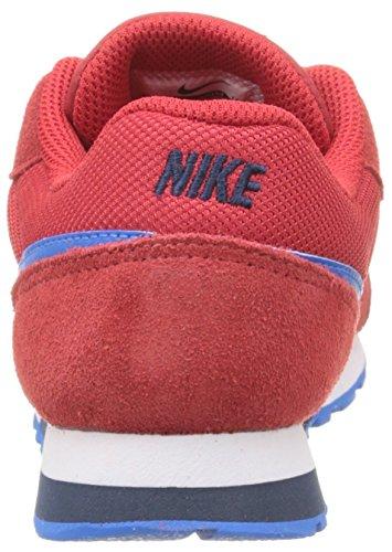 vans old skool navy - Nike Md Runner 2 Sneakers Basses mixte enfant - kisiiuniversity.ac.ke
