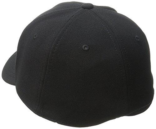 Oakley Herren Tincan Cap Jet Black
