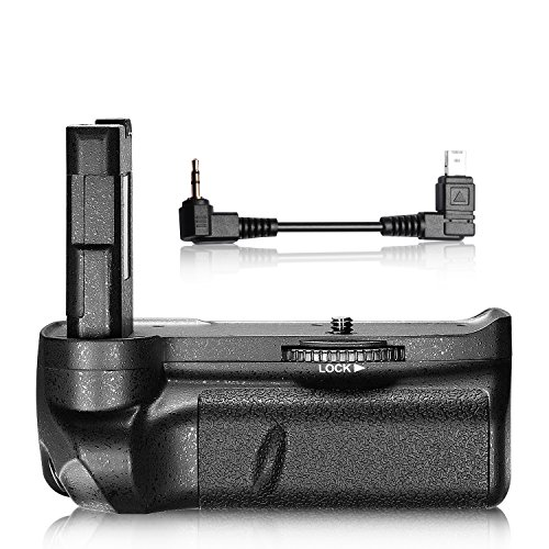 neewer-empunadura-vertical-profesional-apreton-soporte-de-bateria-battery-grip-para-nikon-d3100-d320