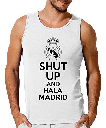 shut-up-and-hala-madrin-mens-tank-top-t-shirt