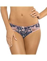 1559417689 Suchergebnis auf Amazon.de für: Gorteks - Bikinis & Taillenslips ...