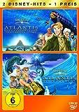 Atlantis Das Geheimnis der kostenlos online stream